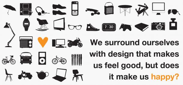 Image: Delft Institute of Positive Design