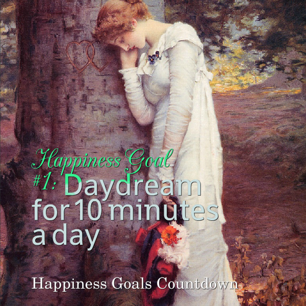 Image via LifeCoachHub.com