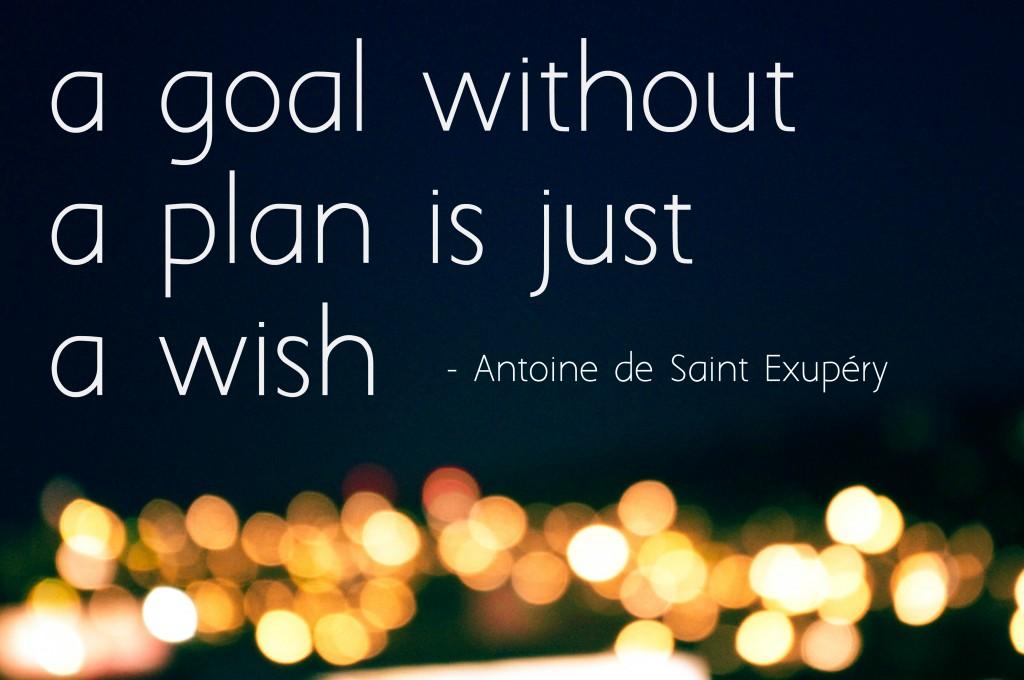 goal-quote (1)